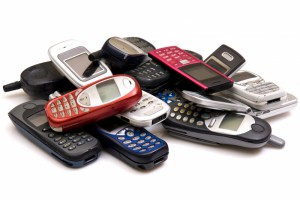 430696-cellphones